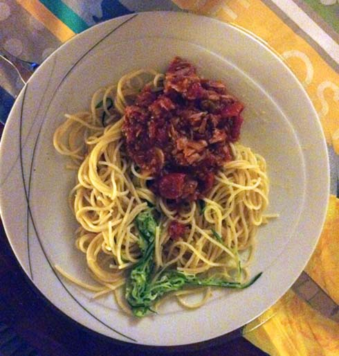 spaghettmtomukap